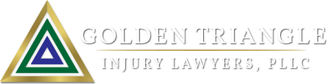 GOLDEN TRIANGLE INJURY LAWYERS, PLLC
