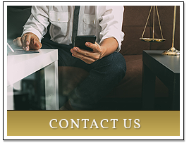 Contact Our Personal Injury Attorneys in Houston, TX